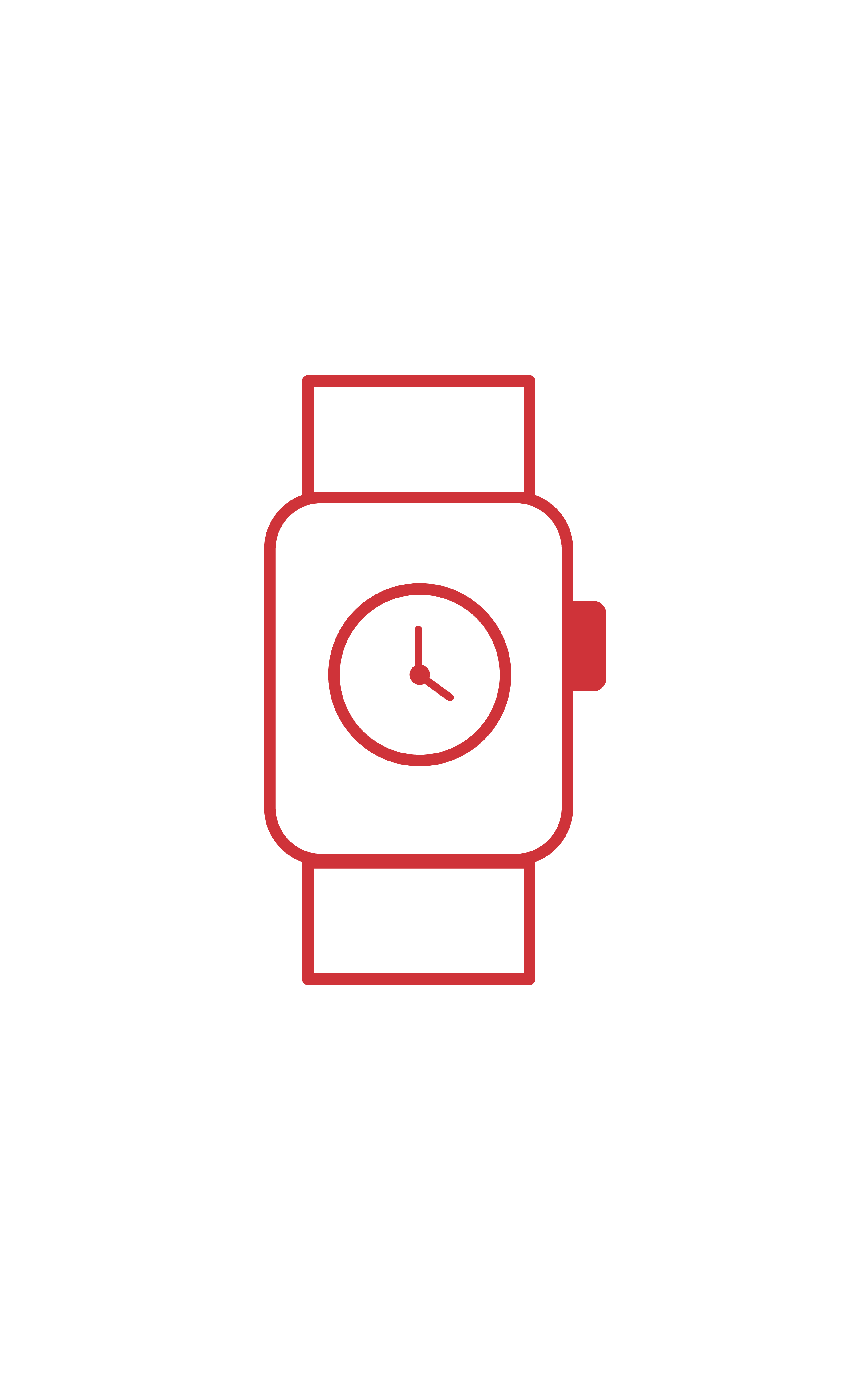 What_Time_Should_I_Login